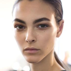 Y...el Maquillaje para 2017 ?