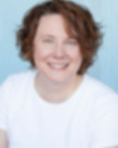 Lisa L Wiley Female Voice Over Artist