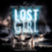 Lost-Girl_audiobook (1).jpg