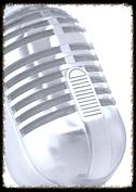 Female Voice Over Artist
