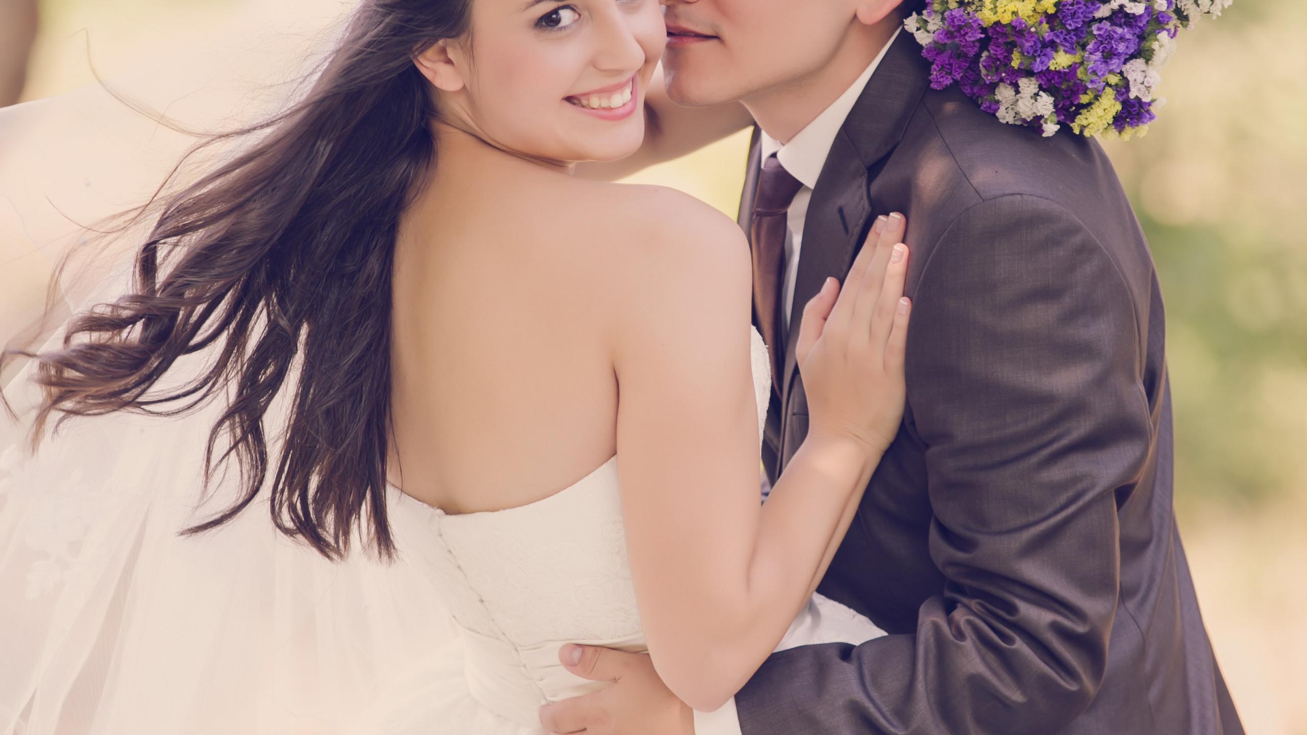 nuntacleciu