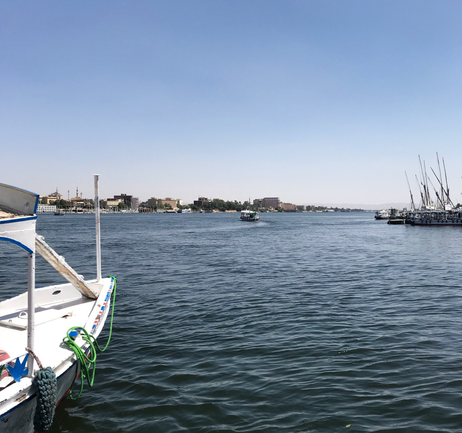 Pe Nil