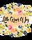 logofinal_Original.PNG