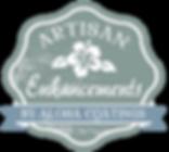 ArtisanEnhancements_Logo-01.png