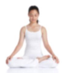 Meditation-facebook.jpg