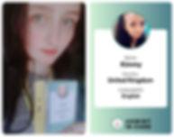 KakaoTalk_20191207_194541635_14.jpg