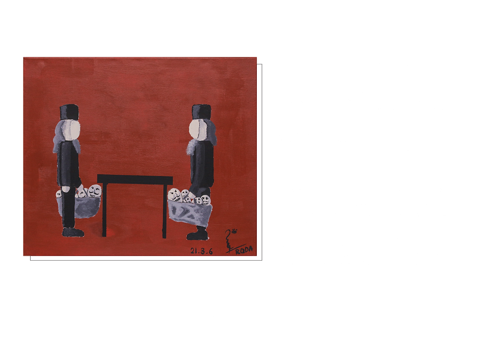 gallery stroll-17.png