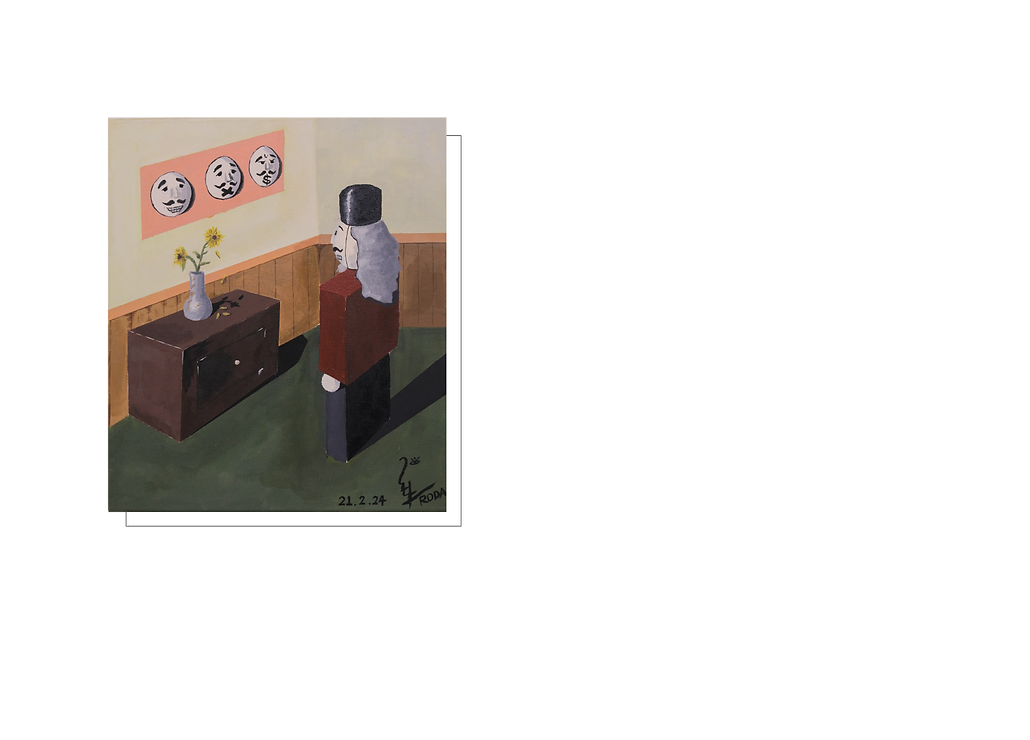 gallery stroll-14.png
