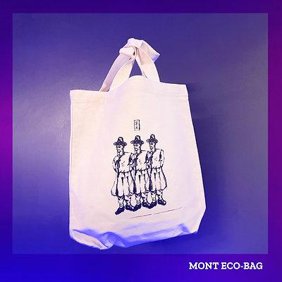 MONT ECO BAG