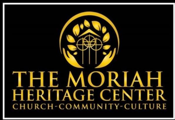 MORIAH HERITAGE SEEKER BKGD.jpg
