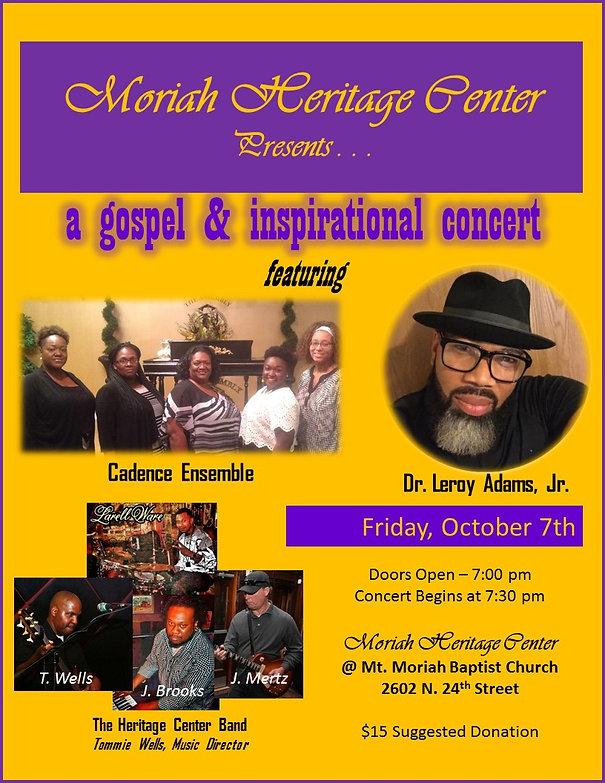 Concert Poster 100716.jpg