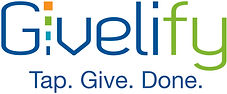 Givelify logo.jpg