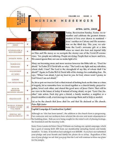 April 2020 newsletter_Page_01.jpg