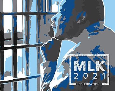 MLK-2021-sm.jpg