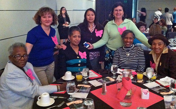 Women's Ministry Brunch Group_KCRO.JPG