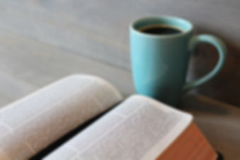 Coffee & Bible.jpg
