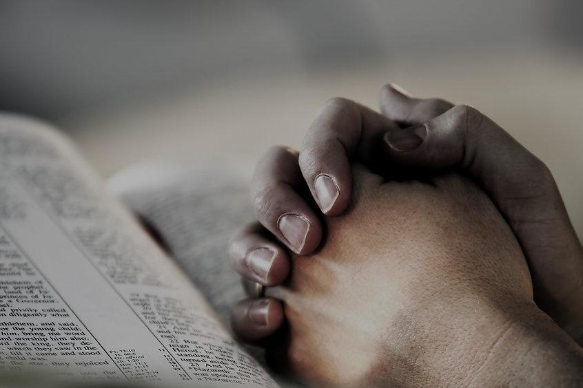 Prayer%20BKGD_edited.jpg