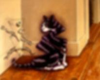 1EP Little Kitty SHS .jpg