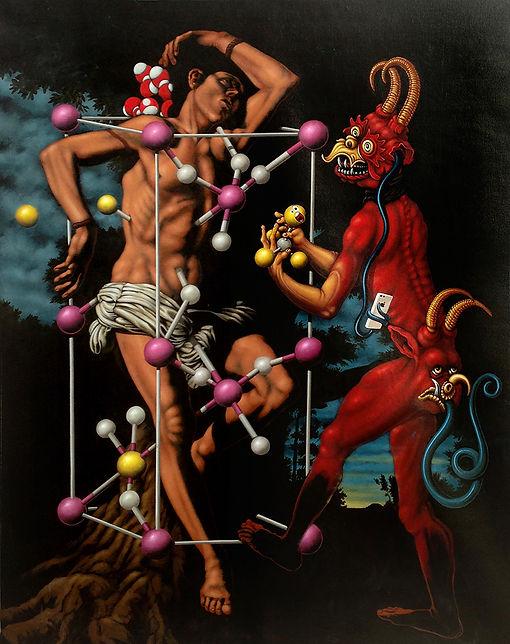 1EP Molecular Martyrdom.jpg