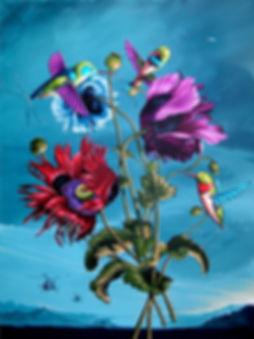 1EP DARPA Poppies .jpg