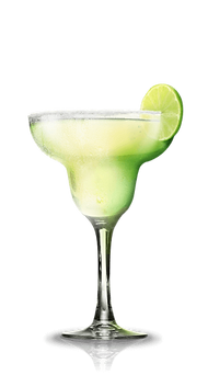 cocktail_margarita-1.png