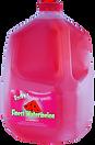 3D Finest WatermelonEdit.png