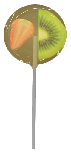 lollipop_01.png