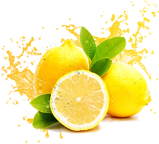 lemon-13349.png