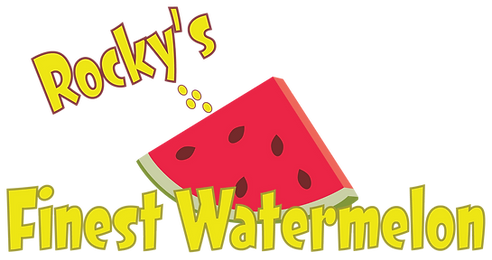 Finest Watermelon Logo-01.png