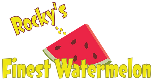 Finest Watermelon Logo-01.png