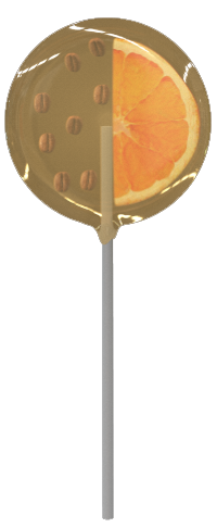 lollipop_04.png