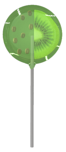 lollipop_03.png