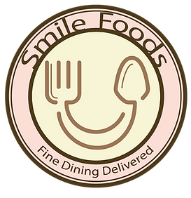 Smile Foods Logo Quote-01.png