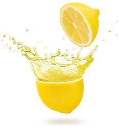 Lemon%20Pop%20Splash_edited.jpg