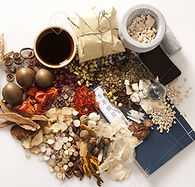 74842857-traditional-chinese-herbal-medi