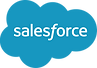 salesforce-primary-logo.png