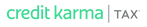 CreditKarma-TAX_Refresh_GreenGrey-460x27