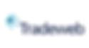 tradeweb-logo.png