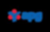 Logos-Partners-26-1-550x350.png