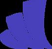 welathfron logo.png