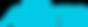 blue-logo-transparent-bg.png