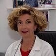 Dott.ssa Spinetti Adriana