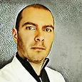 Dott. Genovesi Dario