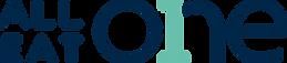 Alleatone logo.png