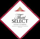 Thai Select.png