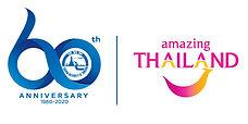 Logo_TAT60.jpg