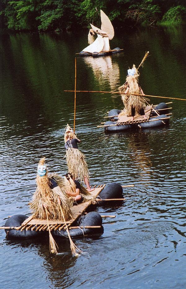 RiverSweepers.jpg