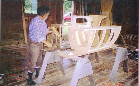 Jun Maeda & boat.jpg