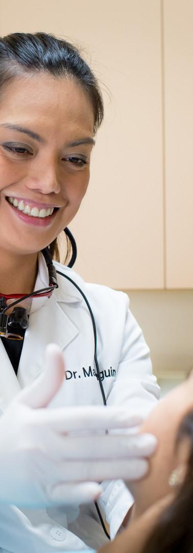 Topanga Dental Advertising