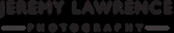 Jeremy Lawrence Final Logo.png
